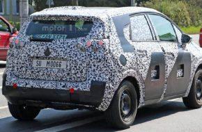 Opel Meriva 2017 (3)