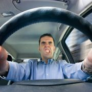 Термин «опасное вождение» получил новую трактовку