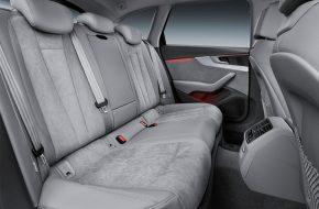Audi A4 Allroad Quattro (3)