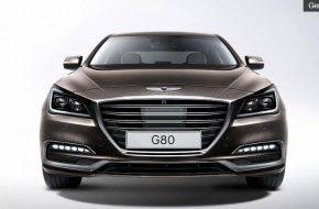Genesis G80 2017 (6)