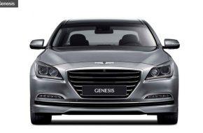 Genesis G80 2017 (7)