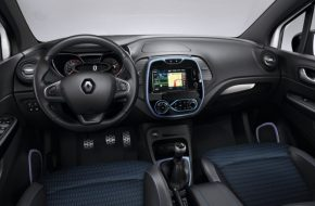 Renault Captur Wave (6)