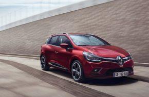 Renault Clio 2017 (1)