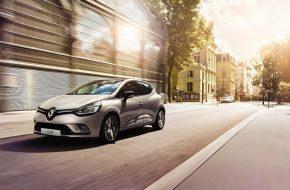 Renault Clio 2017 (2)
