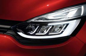 Renault Clio 2017 (5)