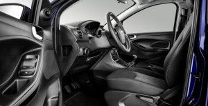 Ford Ka+ 2017: фото, цена, характеристикиFord Ka+ 2017: фото, цена, характеристики