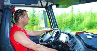 Новые требования к водителям-профессионалам в 2016 году