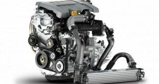 Особенности и трудности в ТО и ТР двигателя ВАЗ-21179 на 1,8 литра