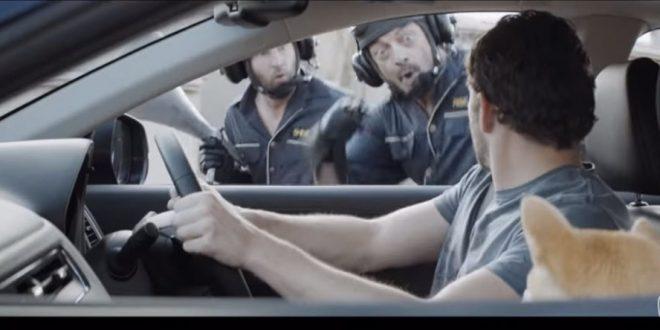Honda HR-V: Find Your Wherever