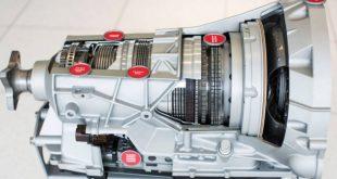 """FORD представил новое поколение двигателей """"ecoboost """""""