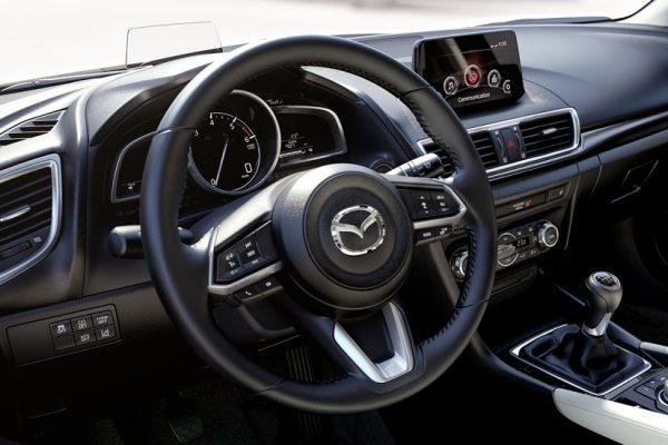 3-sedan (4)