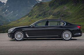 BMW 740E XDRIVE IPERFORMANCE (5)