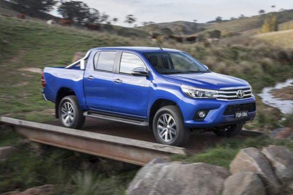 Toyota-Hilux-7