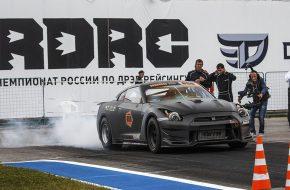 drag 2016 rus (2)