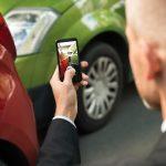 ОСАГО для нового автомобиля будут выдавать на три года