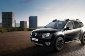 Dacia Duster 2016 (1)