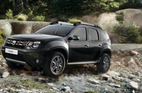 Dacia Duster 2016 (10)