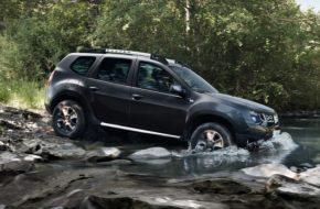 Dacia Duster 2016 (12)