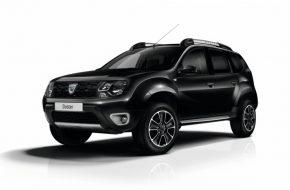 Dacia Duster 2016 (3)