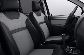Dacia Duster 2016 (4)