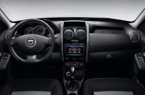Dacia Duster 2016 (6)