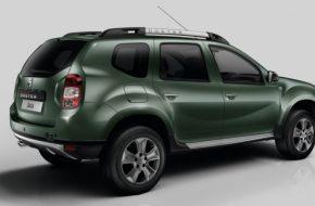 Dacia Duster 2016 (7)