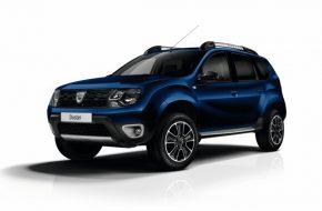 Dacia Duster 2016 (8)