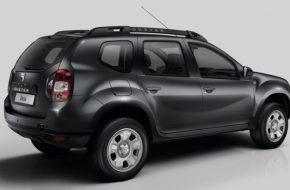 Dacia Duster 2016 (9)