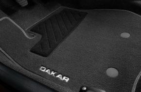 renault-duster-dakar-edition-2