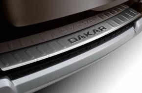 renault-duster-dakar-edition-4