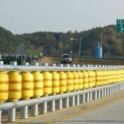 В Южной Корее создали чудо-отбойник
