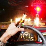Для пьяных водителей в России готовят «Idiotentest»