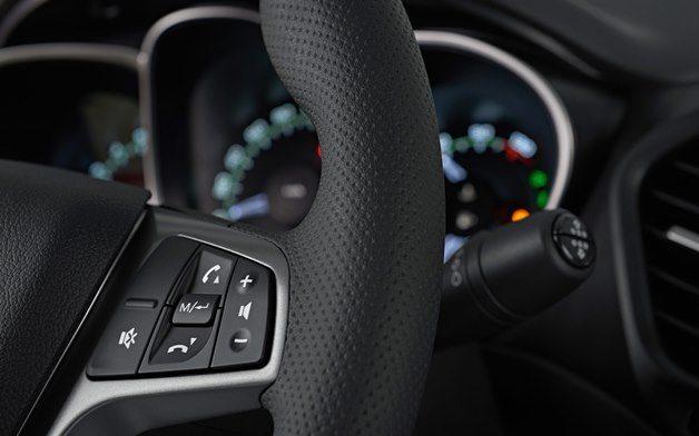 Автомобили Lada Vesta могут попасть под отзыв