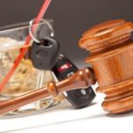 C 1 января 2017 штраф для нетрезвых водителей ужесточат