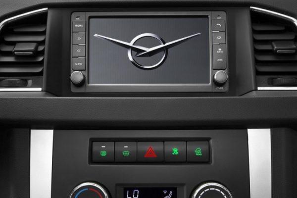 pikapa-uaz-pickup-2017-4