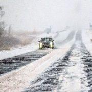 Что опаснее зимой: недокачать или перекачать колеса?