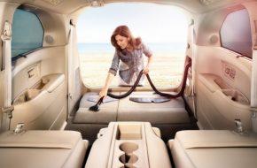 Honda Odyssey 2017 (4)
