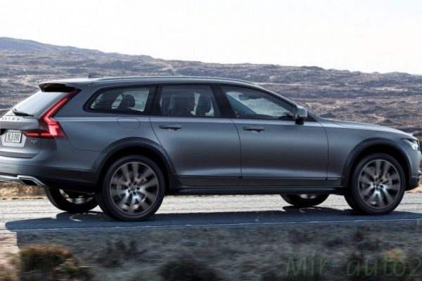 volvo-v90-cross-country-volvo-v90-cross-country-1