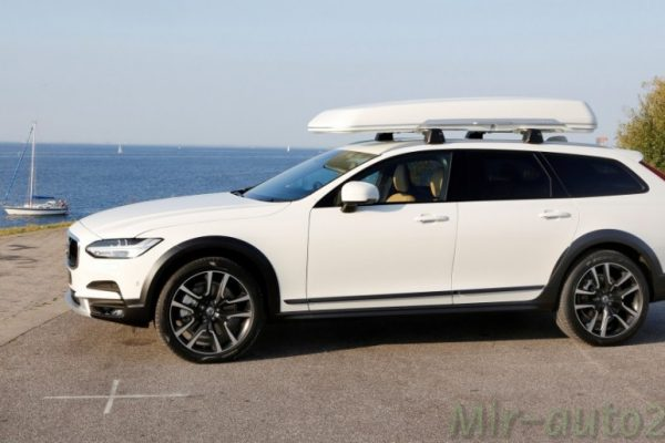 volvo-v90-cross-country-volvo-v90-cross-country-3
