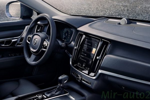 volvo-v90-cross-country-volvo-v90-cross-country-4