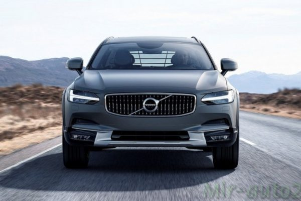 volvo-v90-cross-country-volvo-v90-cross-country-5