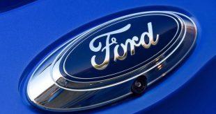 Убить «Койота»: Ford подготовил замену 5,0 литровому двигателю