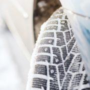 Как правильно управлять автомобилем на снегу
