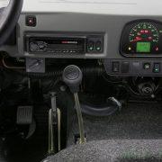 УАЗ 452 «Буханка» получил новый салон