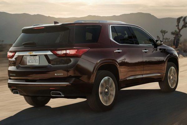 2018-Chevrolet-Traverse (4)