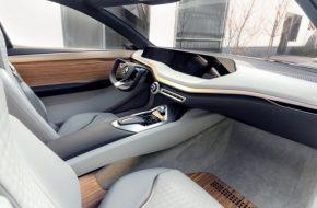 29717-1484022710-nissan-predstavila-konceptualnyy-sedan-vmotion-20-concept