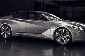 29717-1484022755-nissan-predstavila-konceptualnyy-sedan-vmotion-20-concept