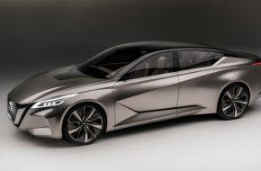 29717-1484022776-nissan-predstavila-konceptualnyy-sedan-vmotion-20-concept