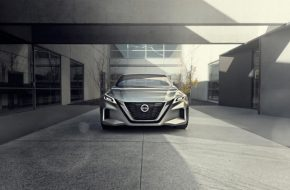 29717-1484022825-nissan-predstavila-konceptualnyy-sedan-vmotion-20-concept