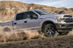 Ford F-150 2018 (10)